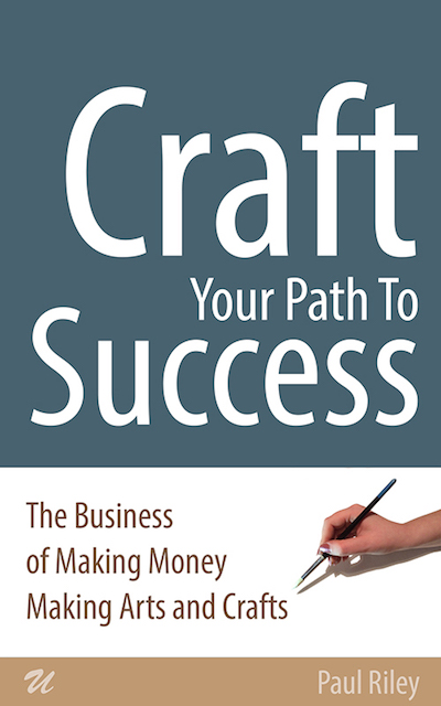 Craft Your Path To Success