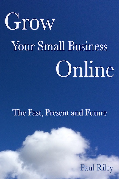 Grow Your Small Business Online